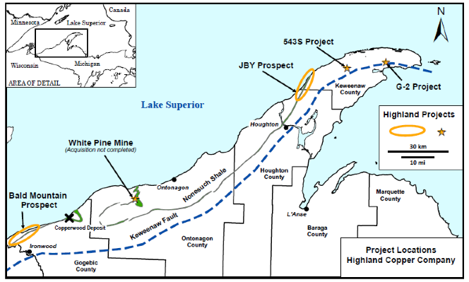 keweenaw peninsula map with Mining Industry Has Big Plans For The Western Up And Beyond Steve Garske on Houghton furthermore Andrew Shandro Trek Bikes Visit Copper Harbor Michigan 2012 also C ing Directory additionally Keweenaw Peninsula further 54b Yooperland.