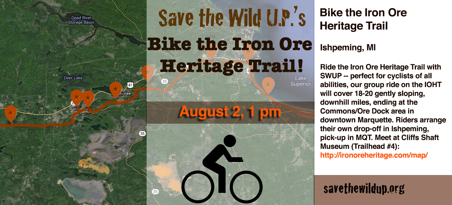 BikeIOHTrail-FB-banner-final