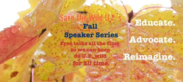 fall-speaker-series