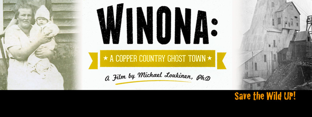 facebook-eventbanner2016-winona2