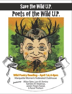poets-of-wild-up-poster1