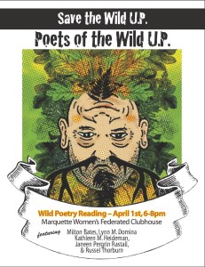 poets-of-wild-up-poster2